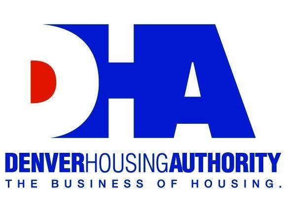 DHA-Logo