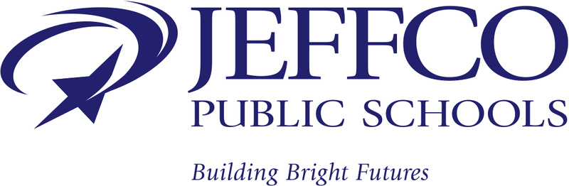 Jeffco Purple Logo with Tagline
