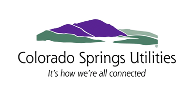 colorado-springs-utilities-logo
