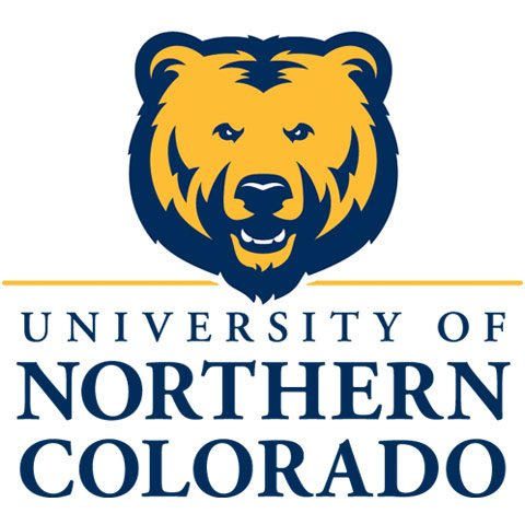 university-of-northern-colorado_2015-05-18_16-43-26.170